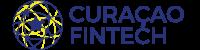 Curaçao Fintech